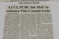 pcbc-news-media-17
