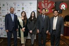 PCBC Celebrates Pakistan Day