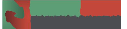 pcbc-logo