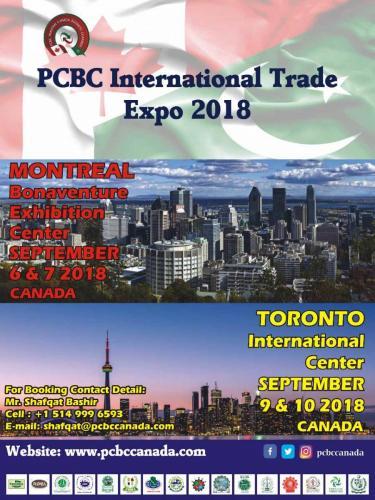 pcbc-news-media-23